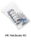 hk hardware kit