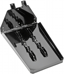 heavy duty racing trim tabs