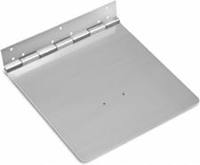 standard trim tab